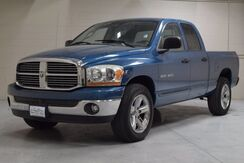 2006_Dodge_Ram 1500_SLT_ Englewood CO