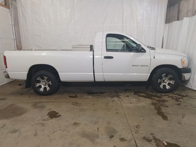 2006 Dodge Ram 1500 ST Long Bed 2WD Middletown OH