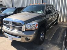 2006_Dodge_Ram 2500_Laramie_ Englewood CO