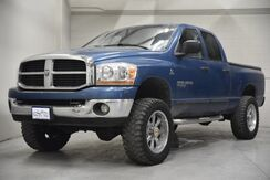 2006_Dodge_Ram 2500_SLT_ Englewood CO