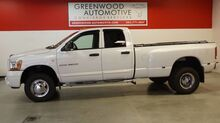 2006_Dodge_Ram 3500_SLT_ Greenwood Village CO