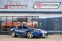 2006 Dodge Viper SRT-10 Launch Edition 1 of 200