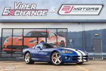 2006 Dodge Viper SRT-10 with only 1200 miles