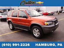 2006_FORD_ESCAPE_XLT_ Hamburg PA