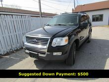 2006_FORD_EXPLORER XLT; XLT SP__ Bay City MI