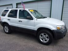 2006_Ford_Escape_XLT 4WD_ Middletown OH