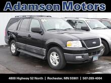 2006_Ford_Expedition__ Rochester MN