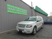 2006_Ford_Expedition_Limited 4WD_ Spokane Valley WA