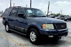 2006_Ford_Expedition_XLT 2WD_ Harlingen TX