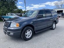 2006_Ford_Expedition_XLT Sport_ Richmond VA