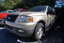 2006 Ford Expedition  Morrow GA