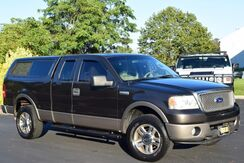 2006_Ford_F-150_Lariat 4x4_ Easton PA