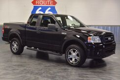 2006 Ford F-150 XLT Norman OK