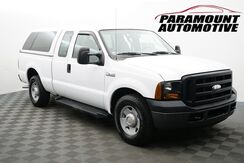 2006_Ford_F-250_XL Long Bed_ Hickory NC