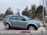 2006 Ford Freestyle SE Bloomington IN