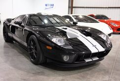 2006_Ford_GT__ Houston TX