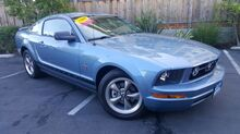 2006_Ford_Mustang_Deluxe_ Redwood City CA