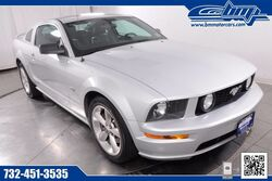Ford Mustang GT Premium 2006