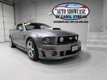 2006_Ford_Mustang_Roush Stage 2 Supercharged_ Carol Stream IL