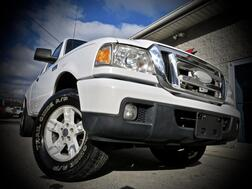 2006_Ford_Ranger_XLT 4X4 4dr SuperCab_ Grafton WV