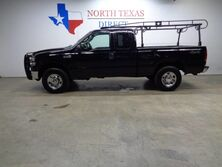 Ford Super Duty F-250 2006 XLT Extended Cab 5.4L V8 4WD New Tires 2006