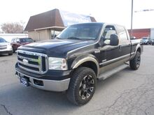 2006_Ford_Super Duty F-250_Lariat_ Murray UT