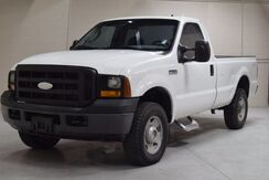 2006_Ford_Super Duty F-250_XL_ Englewood CO