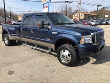 2006_Ford_Super Duty F-350 DRW_Lariat_ North Versailles PA