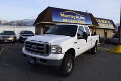 2006_Ford_Super Duty F-350 SRW_Lariat_ Murray UT
