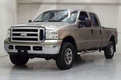 2006_Ford_Super Duty F-350 SRW_Lariat_ Englewood CO