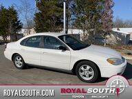 2006 Ford Taurus SE Bloomington IN