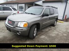 2006_GMC_ENVOY XL SLE; SLT__ Bay City MI