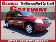 2006 GMC Envoy XL SLE Warrington PA