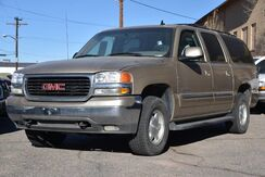 2006_GMC_Yukon XL_SLT_ Englewood CO