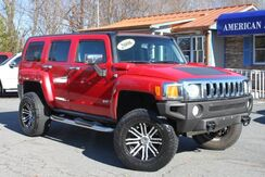 2006_HUMMER_H3__ Mooresville NC