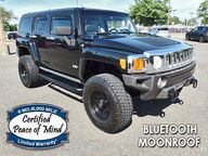2006 HUMMER H3 4 Wheel Drive Philadelphia NJ
