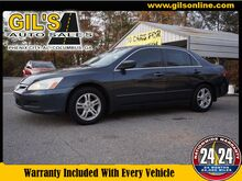 2006_Honda_Accord_LX Special Edition_ Columbus GA