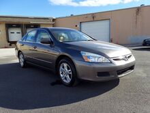 2006_Honda_Accord Sdn_EX_ Philadelphia PA
