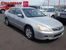2006_Honda_Accord Sdn_LX_  PA
