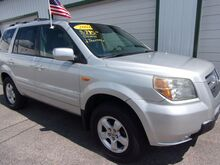 2006_Honda_Pilot_EX 4WD w/ Leather_ Middletown OH