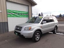 2006_Honda_Pilot_EX 4WD w/ Leather_ Spokane Valley WA