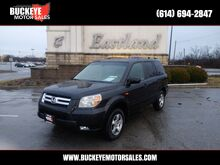2006_Honda_Pilot_EX-L with RES_ Columbus OH
