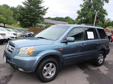 2006_Honda_Pilot_EX_ Roanoke VA