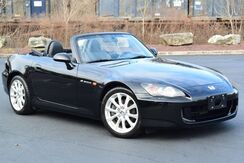2006_Honda_S2000__ Easton PA