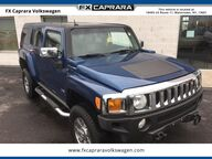 2006 Hummer H3  Watertown NY