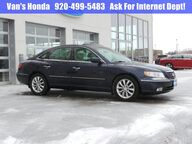 2006 Hyundai Azera Limited Green Bay WI