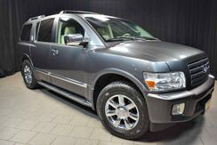 2006_INFINITI_QX56 AWD__ Easton PA