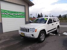 2006_Jeep_Grand Cherokee_Laredo 4WD_ Spokane Valley WA