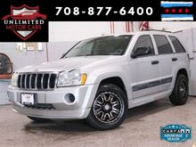 2006_Jeep_Grand Cherokee_Laredo_ Bridgeview IL