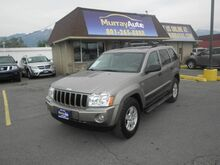 2006_Jeep_Grand Cherokee_Laredo_ Murray UT